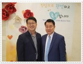 20190720 고구마 전도왕 김기동 목사 초…