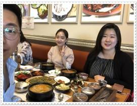20190718 오예경 자매, 김나영 자매